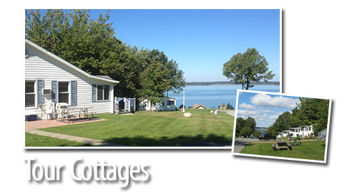 park visit hotels rent cottages islands special thousand offers parks for canada national of the book