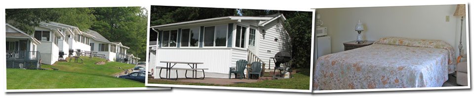 Clayton NY, Hotel, Motel, Waterfront Cottage Rentals, Thousand Islands, 1000 Islands